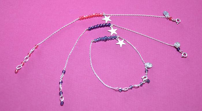 alinea-bracelet-breloque.jpg