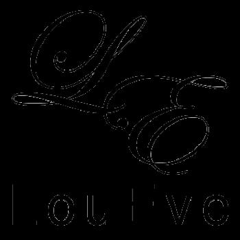 logo-loueve-noir-2.png