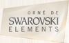 madewithswarovskielements-fr-4c-7.png